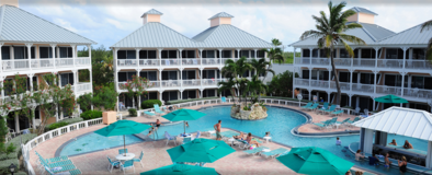 Morritt's Tortuga Club in Grand Cayman Island (vacation in style) in Joliet, Illinois