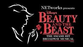 **** (2) BEAUTY and the BEAST 7th ROW SEATS - Sat. April 30 - 8pm - CALL NOW **** in Pasadena, Texas