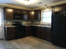 UPDATED 2 Bed 1 Bath Triplex!! in Fort Campbell, Kentucky