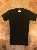 Boys Under Armor Tshirt size S in Oswego, Illinois