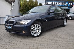 BMW-320i-GORGEOUS, RELIABLE E90 SEDAN! WOW!! ## 14 ## in Hohenfels, Germany