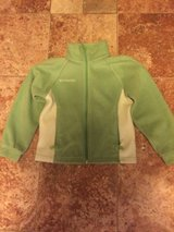 Girls Columbia Jacket size 7/8 in Oswego, Illinois