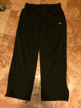 Boys Nike Therma Fit size Xl in Oswego, Illinois