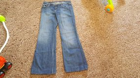 Womens size 2 Abercrombie & Fitch Jeans in Manhattan, Kansas