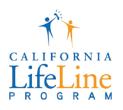 FREE LIFELINE TOUCH SCREEN CELL PHONE in Roseville, California