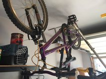 kids dirt bikes for trade or sale in Algonquin, Illinois