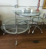 Living Room Tables in Coldspring, Texas