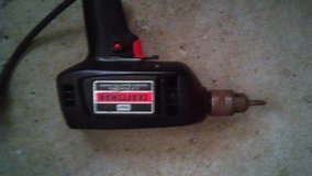 Name brand power tools for sale in Conroe, Texas