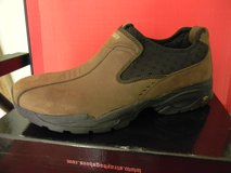 NEW! REDUCED! SKECHERS SPORT Shoes in Pensacola, Florida