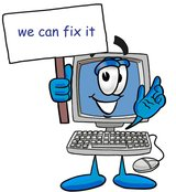 Reliable Computer Repair on Fort Riley in Fort Riley, Kansas