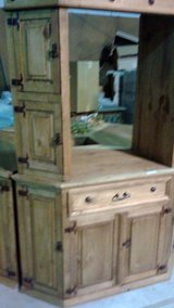 All Rustic Furniture On Sale in Houston, Texas