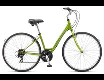 **Wanted- Green Schwinn Bike** in Camp Lejeune, North Carolina