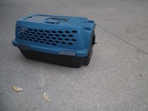 Dog Kennel - Small in Fort Riley, Kansas