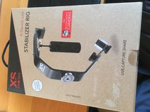 GoPro Stabilizer Rig (New) in Hohenfels, Germany
