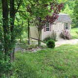 water front lot for sale at cadiz ky in Fort Campbell, Kentucky