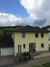 House for Rent in the Ramstein School District in Ramstein, Germany