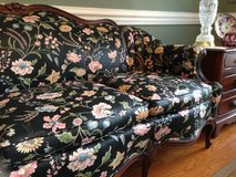Antique Couch by Owner in Little Rock, Arkansas
