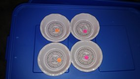 Mini pie bakeware in Fort Wayne, Indiana