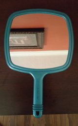 Conair Hand Mirror in The Woodlands, Texas