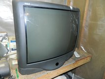 RCA 27 inch television in Fort Knox, Kentucky