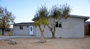 3 Bedroom, 2 Bath Home for Sale at Twentynine Palms, CA (Granite Avenue) in 29 Palms, California