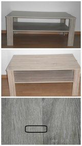 Couch table (living room table) in Stuttgart, GE