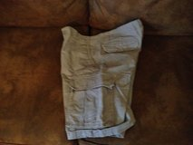 cargo style shorts ( mens sz.34 ) in Pleasant View, Tennessee