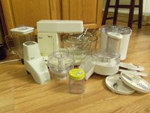 6in1 Oster kitchen center in Elizabethtown, Kentucky