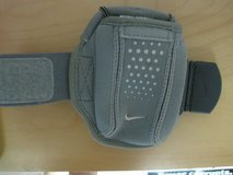 Nike arm band for flip phone in Houston, Texas
