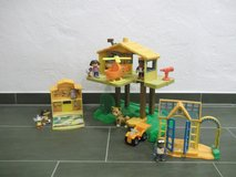 Dora tree house play set for sale in Spangdahlem, Germany