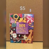 101 great little gifts in Fort Riley, Kansas