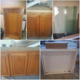 Cabinets and Shelves in Vacaville, California