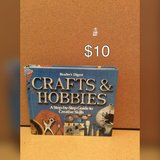Craft & hobbies in Fort Riley, Kansas