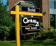 Moving??? What's your home worth? in Camp Lejeune, North Carolina