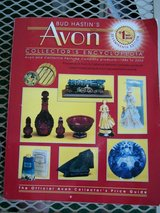 Avon Collectors Catalog in Colorado Springs, Colorado