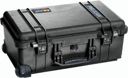 Want to buy Pelican 1510 Case in Camp Pendleton, California