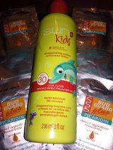 Avon Kids sunscreen! in Alamogordo, New Mexico