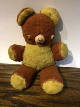 Teddy Bear in Lockport, Illinois