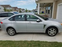 2008 ford focus see in Lawton, Oklahoma