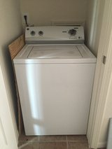 Washer in Springfield, Missouri