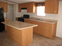 HUGE 3 Bedroom Homes in Alamogordo, New Mexico
