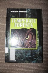 TEMPERATE FORESTS in Beaufort, South Carolina