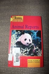 ANIMAL REPORTS in Beaufort, South Carolina