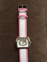 NEW!  Women's Hello Kitty Watch in Lockport, Illinois