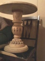 MARBLE TOP END TABLES in Fort Leonard Wood, Missouri