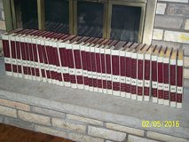 World Book Encyclopedia in Chicago, Illinois