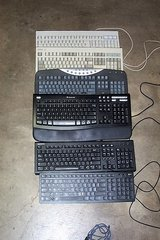 DRIVES, HEATSINKS, FANS, KEYBOARDS, MICE, MEMORY SPEAKERS & MORE in Plainfield, Illinois