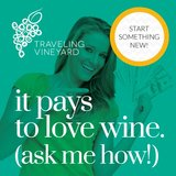 Wine Guide in Springfield, Missouri