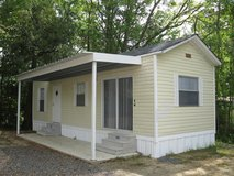 FOR RENT - ROSEPINE: 1 bed/1 bath FULLY Furnished - TWO Ways to RENT in Fort Polk, Louisiana