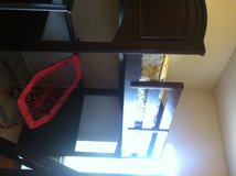 Twin loft bed in Las Cruces, New Mexico